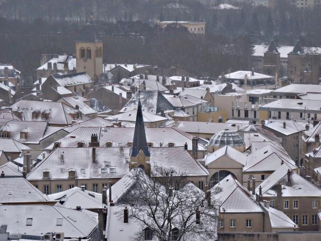 Metz en hiver 26 22 12 09