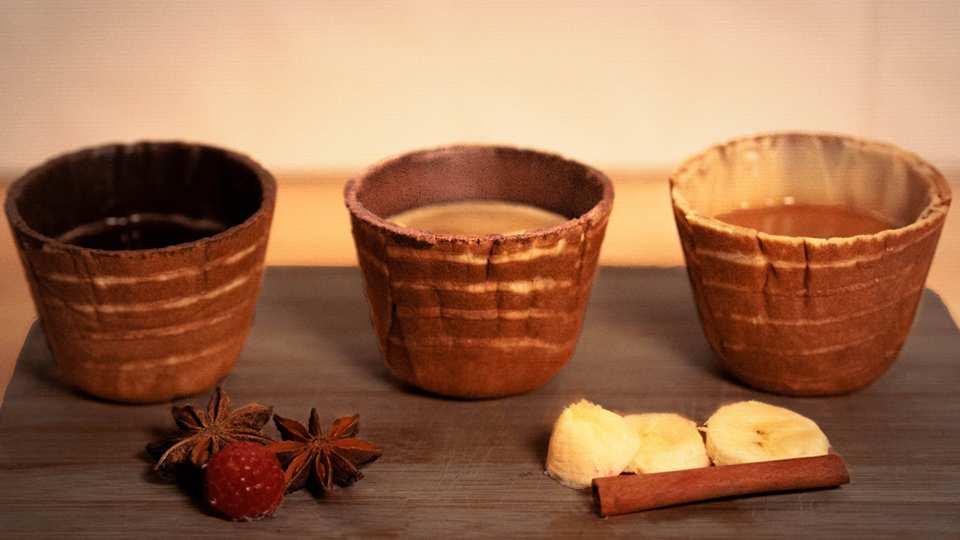 Photo prise sur le site tassiopee.com