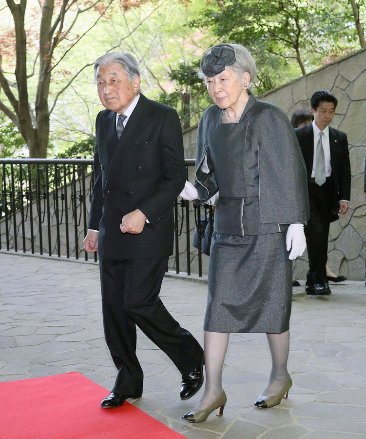 Takao Mikoromo Seido
