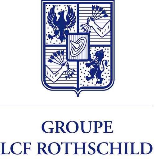 Dictature Rothchild (3 janvier 73 et cie)