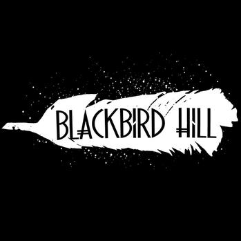 BBH - Logo 1