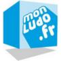 monludo.fr