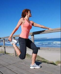 Tips To Help You With Your Fitness Needs.