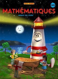 Support et progression mathématiques CM2