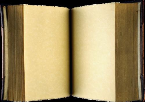 Livres Série 7
