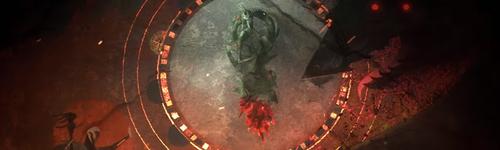 NEWS : Dragon Age 4, ce que nous en savons, selon PC Gamer--------- ne pas publier.