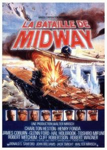 BATAILLE-MIDWAY.jpg