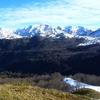 Du mamelon de Tronsec, La Raca et les pico et Vertice de Anayet
