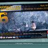 IRTS Montrouge - Affiche Biennale du FAS - 2015