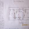 Plan électrique Elodie 4 : Etage