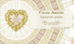 """Tag di partecipazione e premi contest ricevuti dal Forum:""""Amiche di Giusyna"""" 2020 pag. 1"""