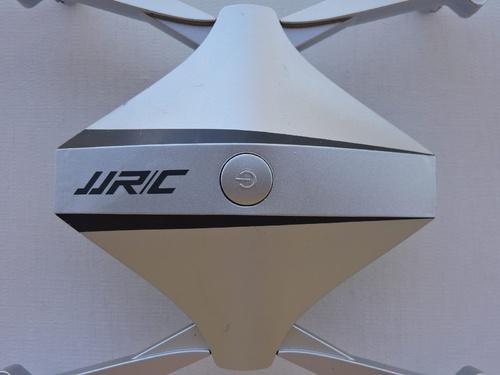 JJRC - H44WH Diaman