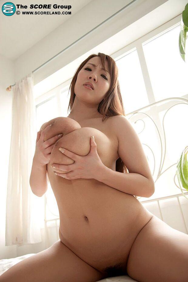 BigBoobs - Hitomi Tanaka - 2 -
