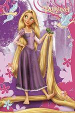 Princesses de mon coeur