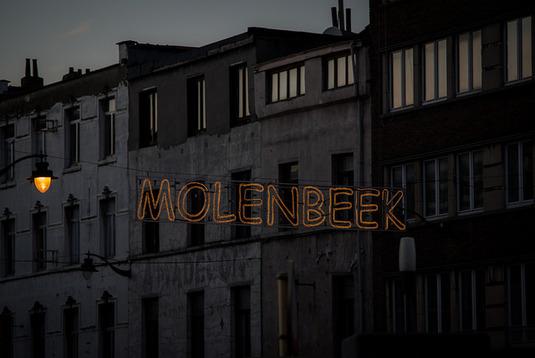 La police belge arrête six suspects dans les attentats sur Bruxelles