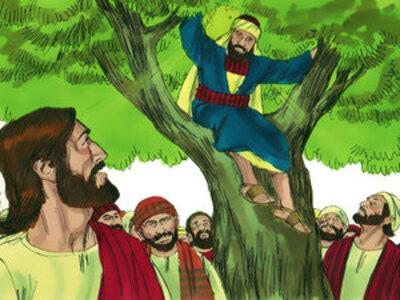 Connecter le Coeur de l'Enfant à Dieu (2)