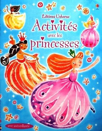 Activites-avec-les-pirates-avec-les-princesses-4.JPG