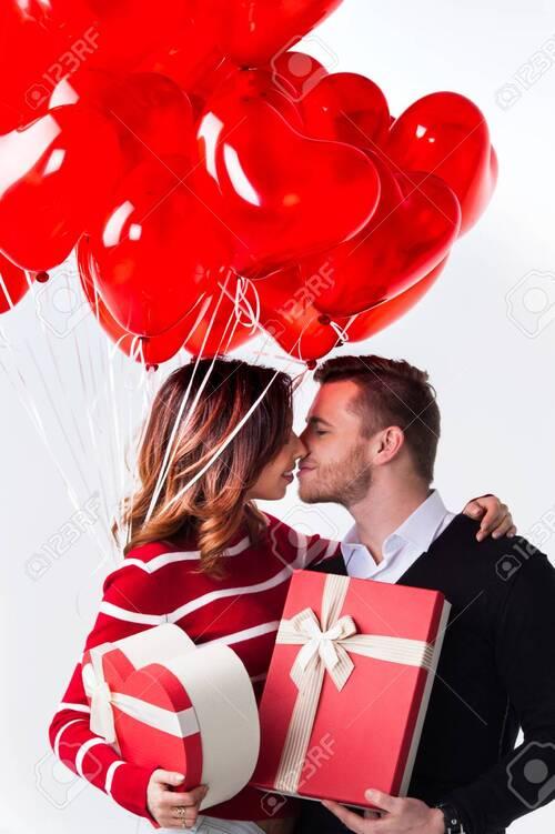 BANK OF GEORGIA - Happy Valentines Day (Publicités remarquables)