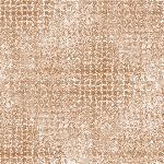 texture diverse