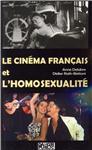 Le cinéma français et l'homosexualité