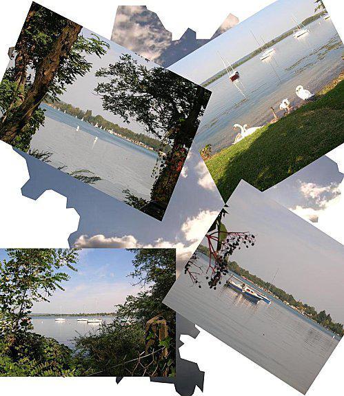 Ô Lac !!