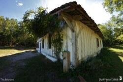 Eco-Musée de Marquèze - Landes