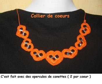 ccoeurs