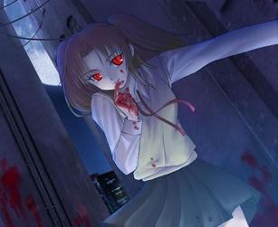 http://cf.imados.fr/1/mangas/photo/9066946906/613012847/mangas-vampire-img.jpg