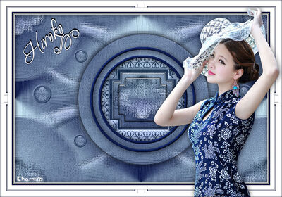 Hiroko képek