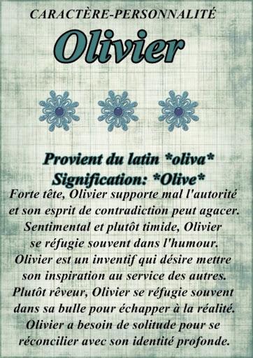 "Aujourd'hui dimanche 12 juillet 2015: St Olivier"""