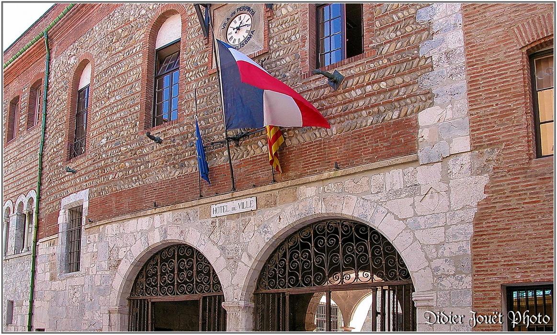 66 - Pyrénées Orientales / Perpignan