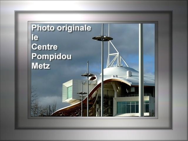 Calendrier 2013 0 de Marc de Metz 01 01 2013