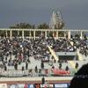 samedi 17.12.2011 mco-mca 0-0