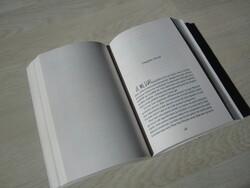 3 livres 3 styles