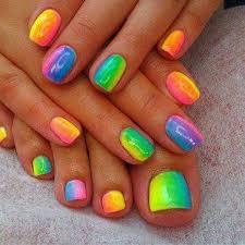 """Résultat de recherche d'images pour """"nail art original"""""""