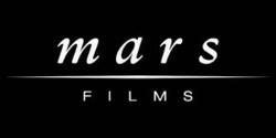 D'après une histoire vraie de Roman Polanski - Découvrez la bande-annonce !