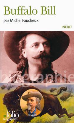Buffalo Bill - Michel Faucheux