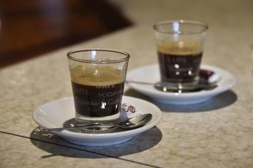 Un maire s'endette pour ouvrir un café dans son village