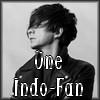 Commandes d'Une Indo fan