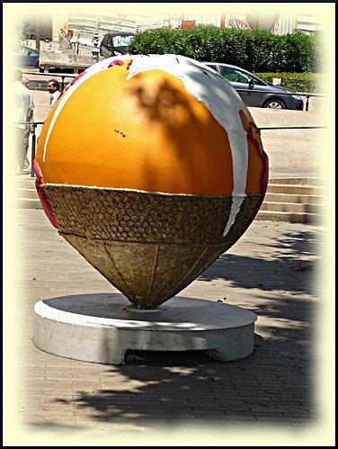 cool-globes-22.JPG