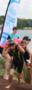 24.06.2017 Triathlon de Torcy (77)