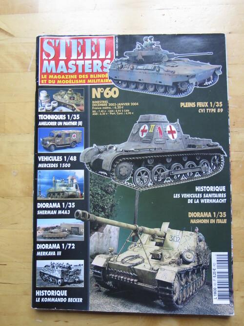Sherman 76 mm
