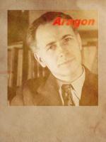 Aragon et Verlaine