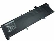 245RR batería