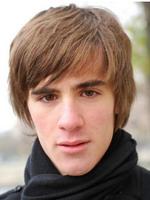 Maxime Baudouin