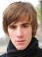Christopher Mintz-Plasse doublage francais maxime baudouin