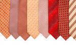Pensée du jour : la cravate