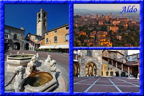 PPS Bergamo