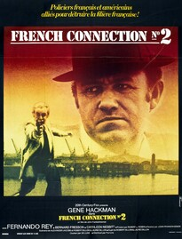 BOX OFFICE FRANCE 1975 TOP 51 A 60