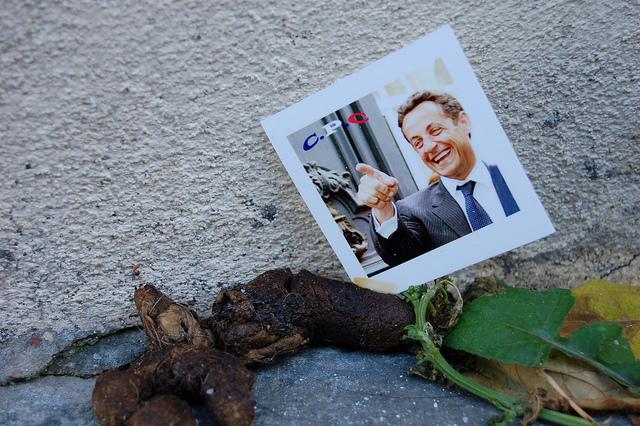 Envoyé Spécial sur l'affaire Bygmalion : l'équipe de Sarkozy aurait fait pression sur France 2